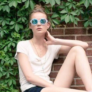 Le Specs Accessories - Le Specs the dandy sunglasses
