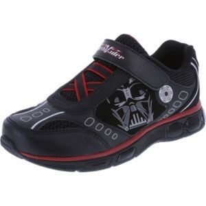 Star Wars Other - Boys Darth Vader Shoes
