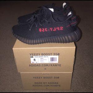 yeezy 350 size 6 Shop Clothing \u0026 Shoes