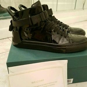 Buscemi Other - Buscemi Sneakers USSize 9