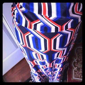 Dresses & Skirts - Maxi skirt Cato XL
