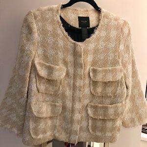 Smythe Jackets & Blazers - Smythe Bouclé jacket