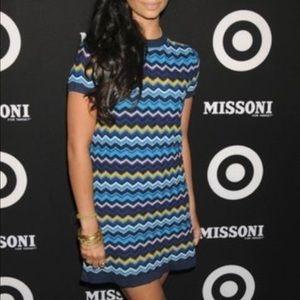 Missoni Dresses & Skirts - Missoni for Target Dress