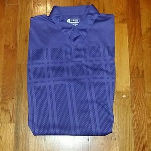 Izod Other - Men's Izod Cool-FX Golf Shirt