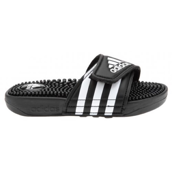 265536e3b9da Adidas Other - Boys Adidas  Adissage K  Slides