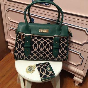 Spartina 449 Handbags - 👛Spartina 449 bundle