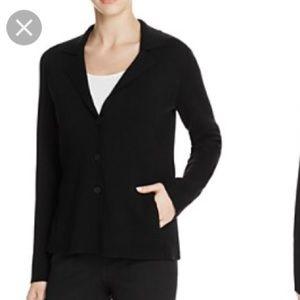 Jackets & Blazers - Similar Eileen Fisher Jacket