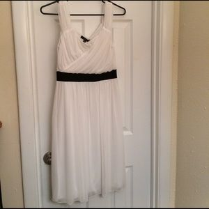 Soprano Dresses & Skirts - NORDSTROM Dress