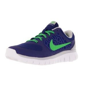 Nike Other - Nike Flex 2015 Run Shoes