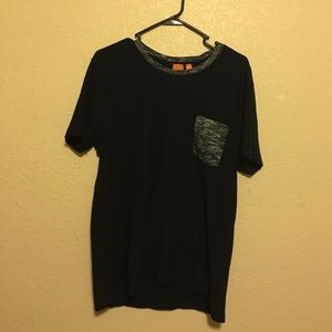 BOSS ORANGE Other - Hugo Boss Tee