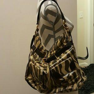 Charles David Handbags - Charles David shoulder/crossbody bag