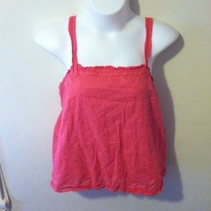 Old Navy tank top size xxl