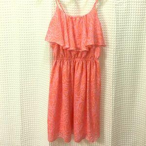 SALE Lilly Pulitzer Dress 
