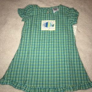 Flap Happy Other - Flap Happy Summer Dress