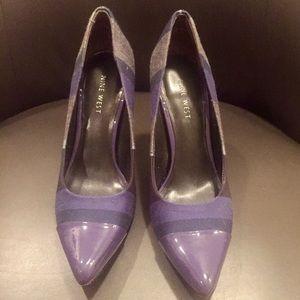 Nine West Shoes - Nine West fashion heels
