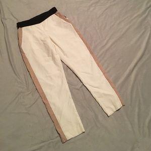 Cut25 by Yigal Azrouel Pants - FINAL DROP Skinny pants