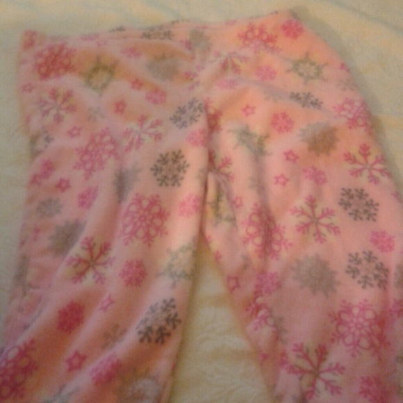 cb678d9fc01 Kmart pink Intimates   Sleepwear
