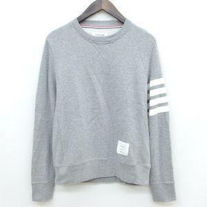 Thom Browne Sweaters - NWOT Thom Browne Sweatshirt