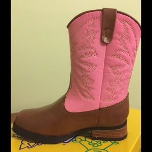 Payless Other - Toddler Boots