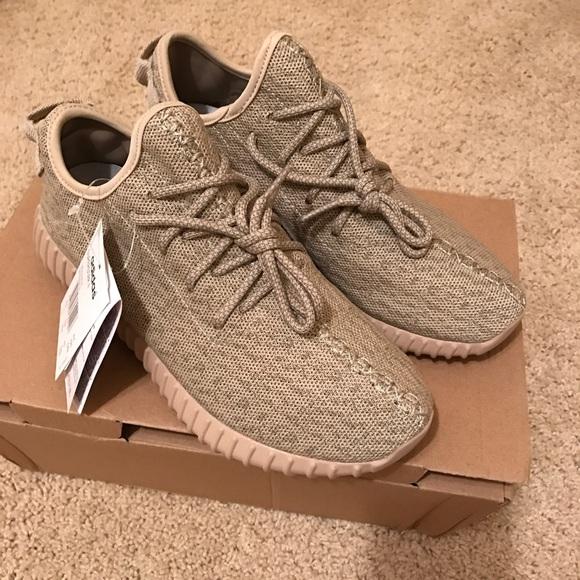yeezy shoes 360