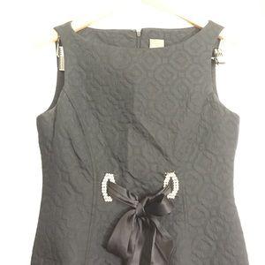 Taylor Dresses & Skirts - Sale!Elegant Taylor Dress