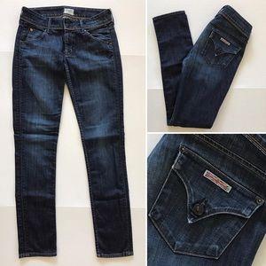 Hudson Jeans Denim - [Hudson] women's denim jeans 27