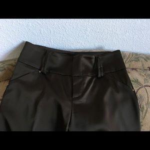 Cache Coeur Jackets & Coats - Pant suit