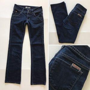 Hudson Jeans Denim - [Hudson] women's denim jeans 25