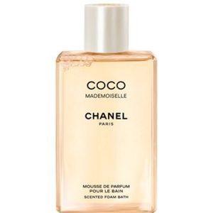 Chanel Coco Mademoiselle Parfum Bain Mousse 400 Ml