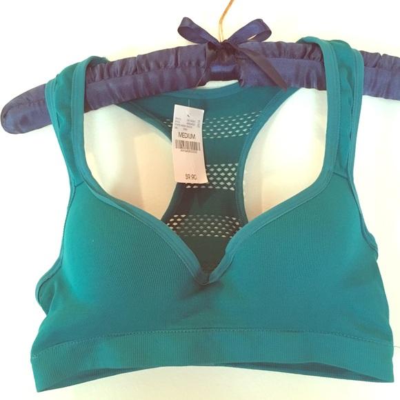 300703b5bb247 Wet Seal Intimates   Sleepwear