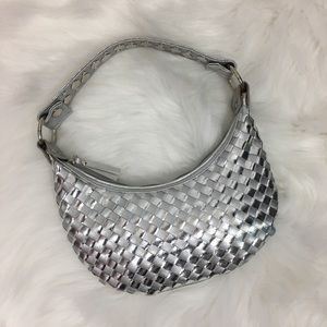 Other - Kid's Silver Purse