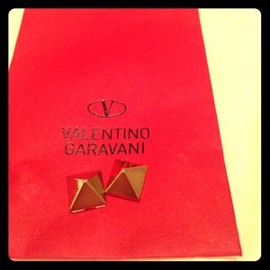 Valentino Shoes - 2 Valentino Gold Replacement Studs