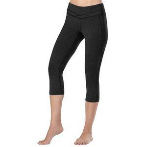 Lucy Pants - Lucy PowerMax Crop Leggings