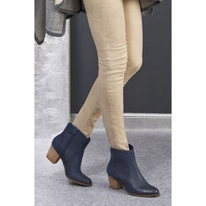 Sole Society Shoes - Sole Society Chris Booties