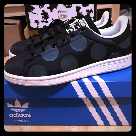 [NEW] Adidas Stan Smith Xeno women size 7 / 37 1/3