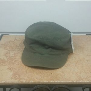 Old Navy Other - Old Navy US Army Styled Cap