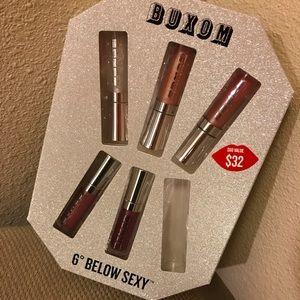 buxom Other - Buxom Lip Gloss