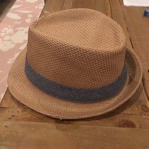 416658e827d73 Merona Accessories - MEN S FEDORA HAT Target 🎯 Brand NWT never worn