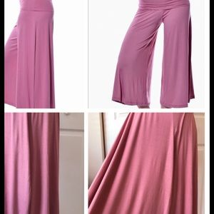 Pastels Clothing Pants - Happy Spring🌷