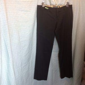 Guess Pants - Guess Pants