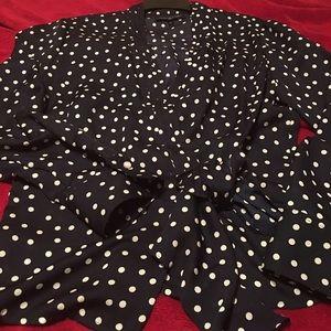 Jones New York Tops - Jones New York blouse