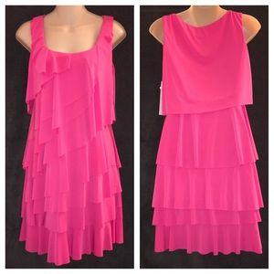 London Times Dresses & Skirts - London Times dress. NWT