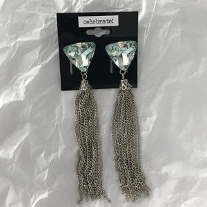 Jewelry - Gorgeous Night Out Earrings