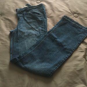 lei Denim - LEI Jeans