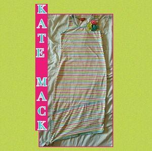 Kate Mack Other - Long Sun Dress