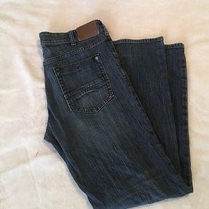 Lee Other - Men's jeans