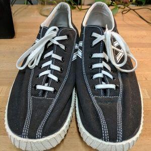 Tretorn Other - Tretorn Nylite Sneakers