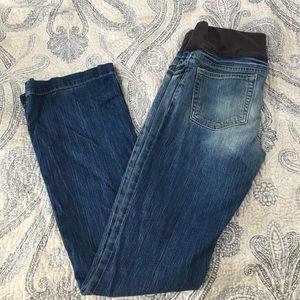 GAP Denim - Maternity Jeans