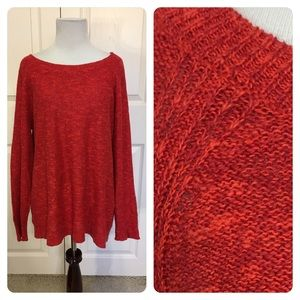 NWT!  Eileen Fisher sweater