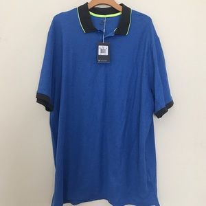 Nike Other - Nike golf new 2XL